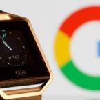 اروپا با خرید ۲.۱ میلیارد دلاری فیتبیت توسط گوگل موافقت کرد