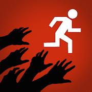 !Zombies, Run