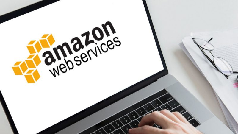 آمازون برای اولین بار MacOS را به سرویس AWS اضافه کرد