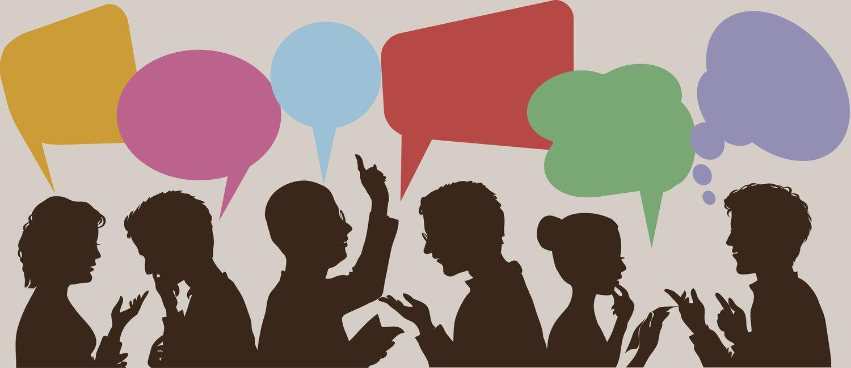 background چطور یک جلسه اثر بخش داشته باشیم؟ اخبار IT