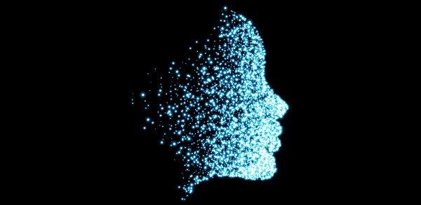 امنیت به زبان ساده: تکنولوژی تشخیص چهره چه مزایا و معایبی دارد؟