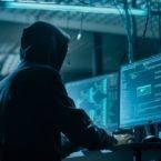 ۷۰ میلیون دلار رمزارز: درخواست هکرهای حمله باجافزاری به شرکتهای آمریکایی