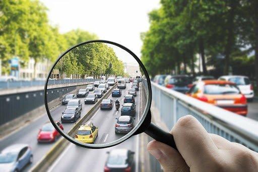 نگرانی بزرگ خودروسازان؛ استاندارد یورو7 موتورهای درونسوز را نابود میکند
