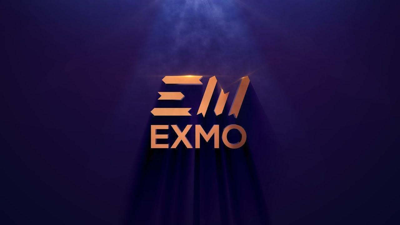 صرافی Exmo هک شد؛ سرقت ۱۰.۵ میلیون دلار پول دیجیتال