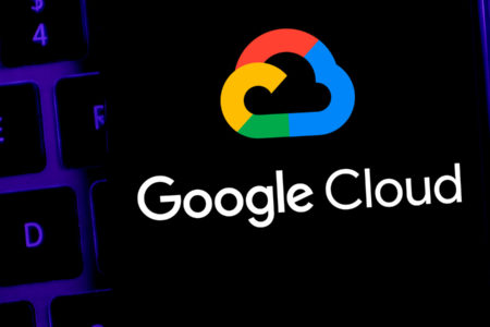 گوگل کلود سرویسهای رایانش ابری را به عربستان میآورد
