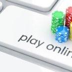 نماینده مجلس: بانکها و صدا و سیما، متهمان گسترش سایتهای قماربازی هستند