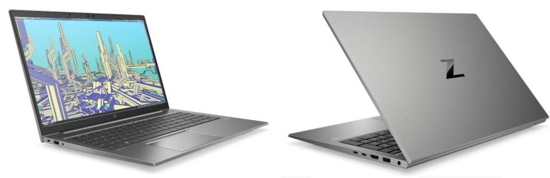 hp z book firefly لپتاپهای جدید EliteBook و ZBook Firefly اچپی با پشتیبانی از 5G معرفی شدند اخبار IT