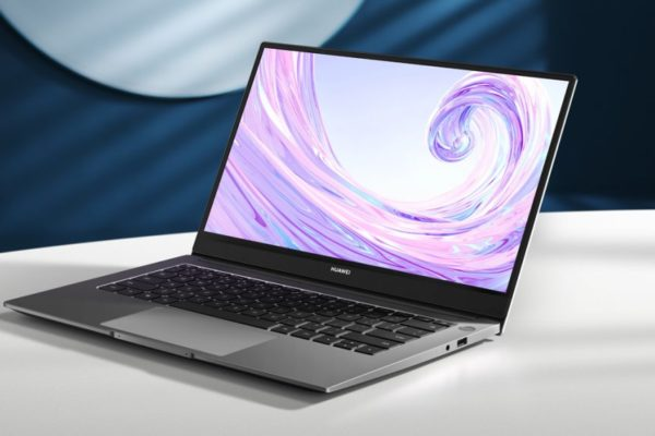 huawei matebook d aufmacher 1024x572 600x400 هواوی میتبوک D14 و D15 مدل 2021 با پردازنده نسل یازدهم اینتل معرفی شدند اخبار IT