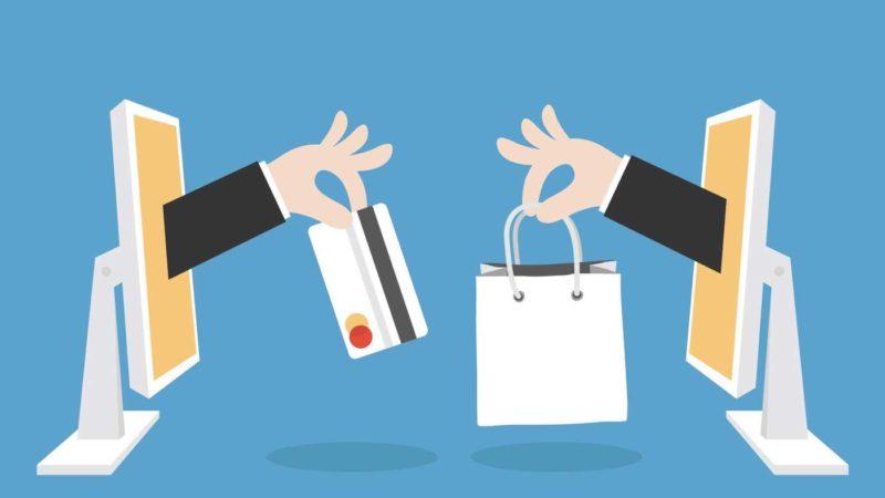 الزام کد مالیاتی فعلا برای کسبوکارهای بزرگ است
