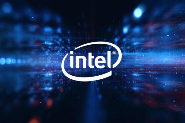 پردازنده نسل دوازدهم اینتل با ۱۶ هسته و فرکانس ۴ گیگاهرتز از راه میرسد