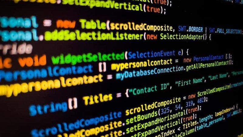 اینتل از ControlFlag رونمایی کرد؛ ابزار تشخیص خودکار خطا در کدها