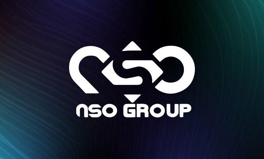 israeli court dismisses action against nso group showcase image 7 a 14616 مایکروسافت و گوگل از شکایت فیسبوک علیه فروشنده مشهور بدافزار حمایت کردند اخبار IT