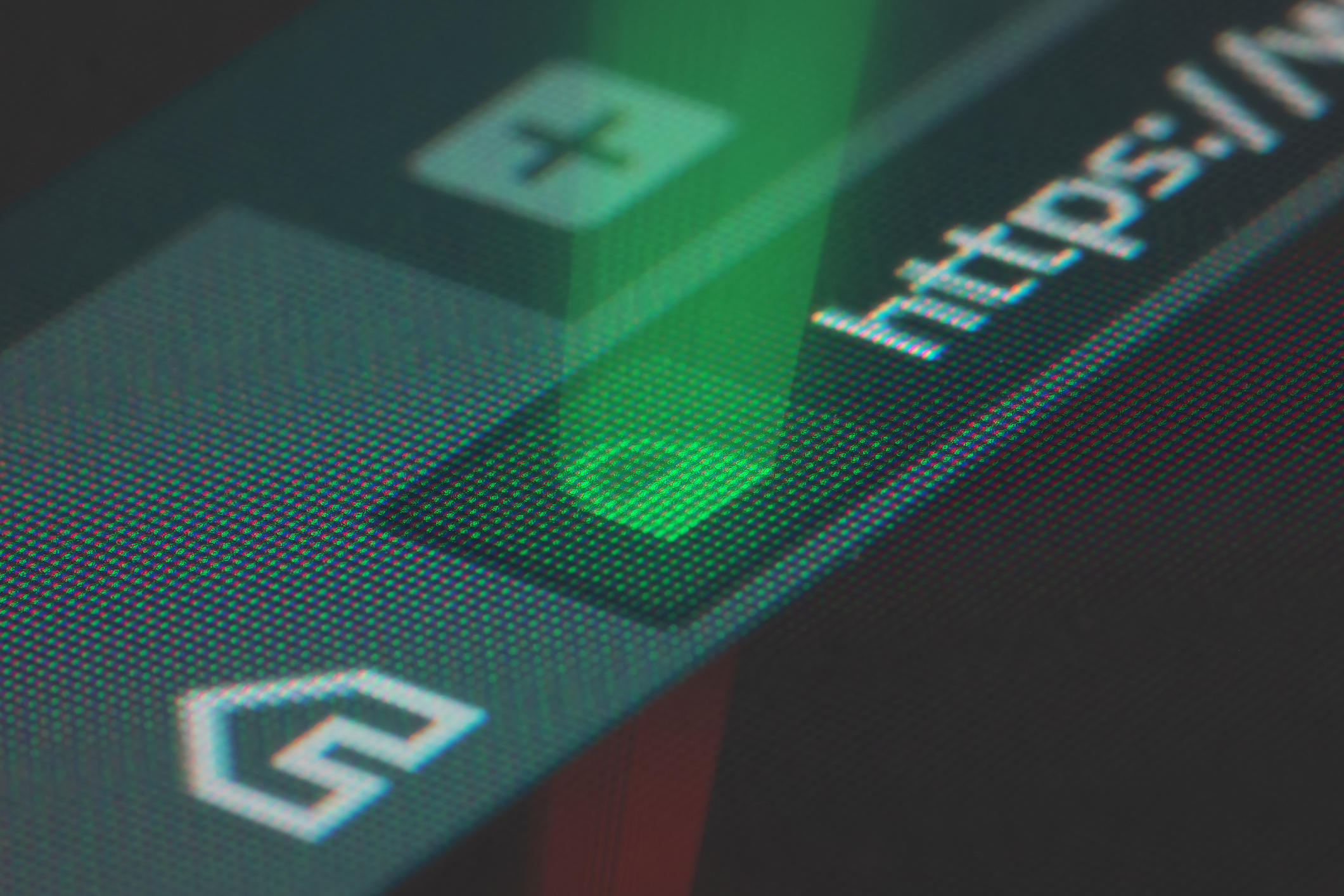 اپل، گوگل، مایکروسافت و موزیلا گواهی HTTPS قزاقستان برای جاسوسی را مسدود کردند