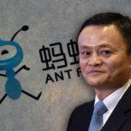 ادامه فشارها بر جک ما: بانک مرکزی چین یک برنامه اصلاحی گسترده برای Ant ارائه کرد