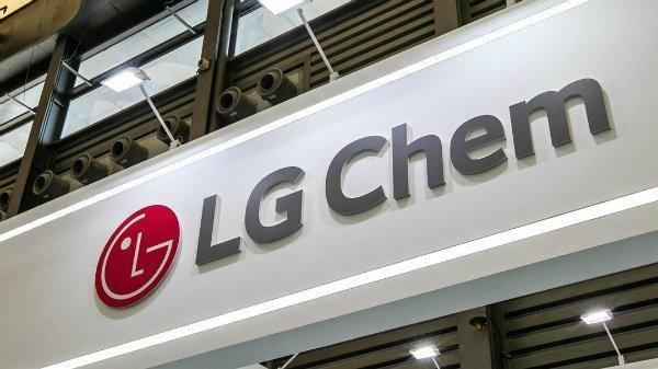 lg chem چالش تسلا برای تامین باتری های مورد نیاز خود از LG اخبار IT