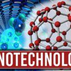 نانو تکنولوژی چه مزایا و معایبی به همراه دارد؟