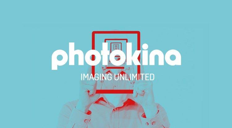 photokina news نمایشگاه فوتوکینا به خاطر افول صنعت دوربین پس از ۷۰ سال معلق شد اخبار IT