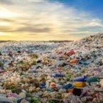 توسعه فرایند جدیدی که زبالههای پلاستیکی را به چسب تبدیل میکند