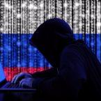 حملات تازه هکرهای روسی علیه ۲۴ کشور از طریق سیستم ایمیل یک سازمان آمریکایی