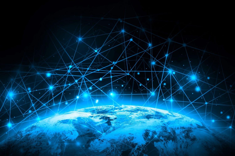 satellite internet بزرگترین شکستهای دنیای تکنولوژی در سال ۲۰۲۰ اخبار IT