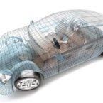 معرفی فناوری کنترل نویز فعال ؛ یکی از بهترین دستاوردهای صنعت خودرو
