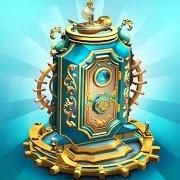 unnamed 5 معرفی بهترین بازیهای اسکیپروم برای موبایل