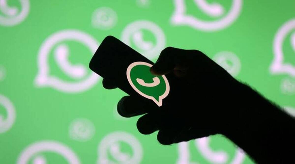 شکایت واتساپ از هند: قوانین شبکههای اجتماعی حریم خصوصی را نقض میکند