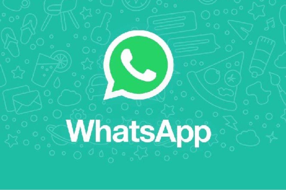 واتساپ به صورت آزمایشی تماس صوتی و تصویری را به نسخه وب و دسکتاپ اضافه کرد