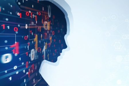 زنان، حلقه مفقوده توسعه در فناوری ارتباطات و اطلاعات