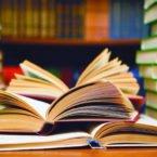 پرمخاطبترین نمایشگاه تهران آنلاین شد؛ برپایی نمایشگاه مجازی کتاب تهران
