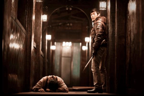 روزیاتو: ۱۰ فیلم انتقامی ترسناک اما دیدنی که خوابیدن با چراغ خاموش را برایتان دشوار میسازند