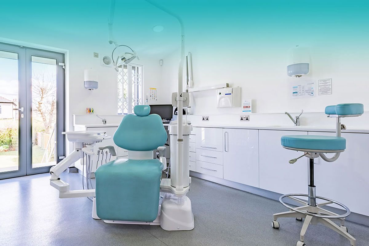 چرا انجام اتوماسیون در مطب برای پزشکان ضروری است؟