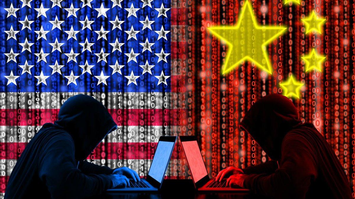 06o55LNR35U6hGZnqJuZ8RG 2..1569485266 w1200 امنیت به زبان ساده: هرآنچه باید درباره جنگ سایبری بدانید اخبار IT