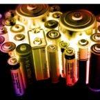 مروری بر ۹ پیشرفت چشمگیر فناوری باتری در سال ۲۰۲۰