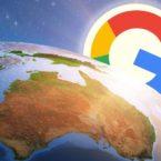 آیا گوگل واقعا میتواند خدمات موتور جستجوی خود را در استرالیا قطع کند؟