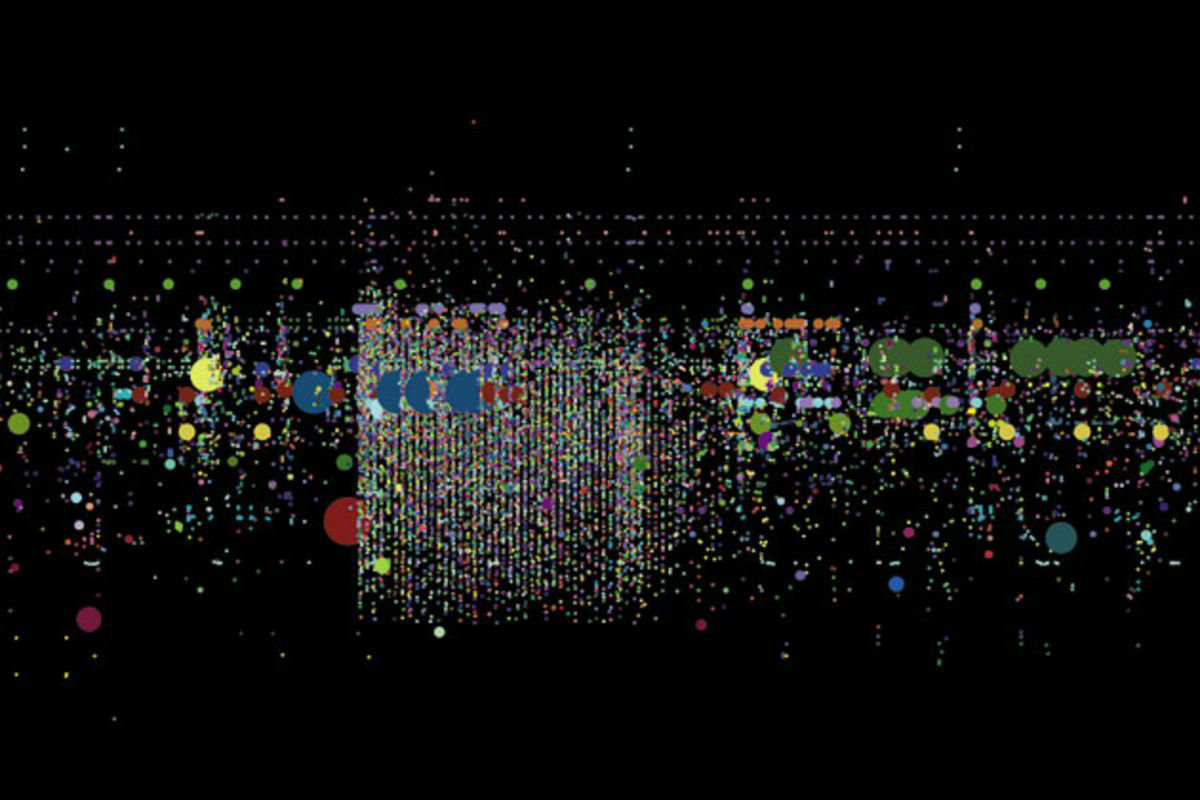 1200x800 w1200 ۷ داستان از زمانی که هوش مصنوعی، نوع بشر را شکست داد اخبار IT
