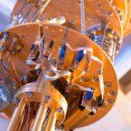 مایکروسافت سرگرم توسعه کامپیوتر کوانتومی مبتنی بر چیپ سیلیکونی CMOS است
