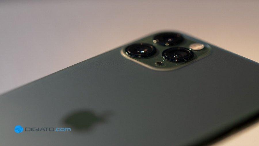 17158419 2314 b مینگ چی کو: لنز دوربین آيفون تا 2 سال دیگر ارتقای سختافزاری دریافت نمیکند اخبار IT