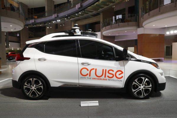 ورود مایکروسافت به حوزه خودروهای خودران با سرمایهگذاری ۲ میلیارد دلاری در یک استارتاپ