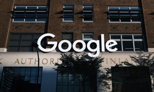 4539 1 گوگل یک مدل «زبان هوش مصنوعی» با یک تریلیون پارامتر را ایجاد کرد اخبار IT