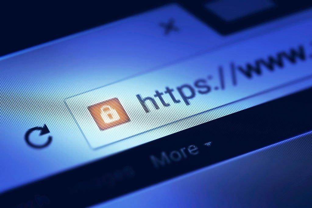 5ffd49bb11e01 HTTPS احتمالا به زودی به پروتکل پیشفرض مرورگر کروم تبدیل میشود اخبار IT