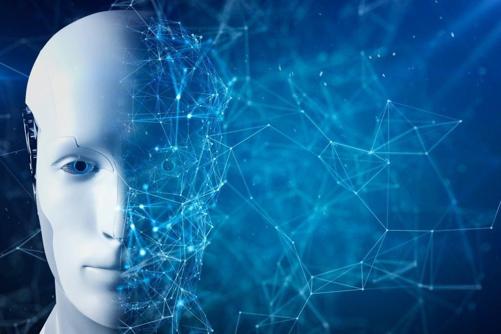 ترند میکرو: هوش مصنوعی تا سال ۲۰۳۰ مدیران امنیت سایبری را بیکار میکند