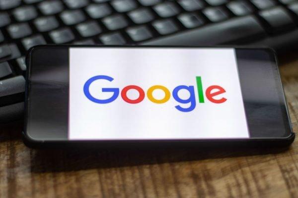 گوگل تعدادی از ساختمانهای خود را به مراکز واکسیناسیون تبدیل میکند