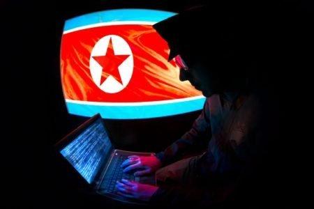 وقتی شکارچی طعمه میشود: فریب محققان امنیتی توسط هکرهای کره شمالی
