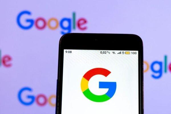 گوگل یک گام دیگر به حذف کوکیها نزدیک شد: آزمایش موفق فناوری FLoC