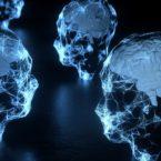 پتنت جدید مایکروسافت زنده کردن درگذشتگان در قالب چت بات را ممکن میکند