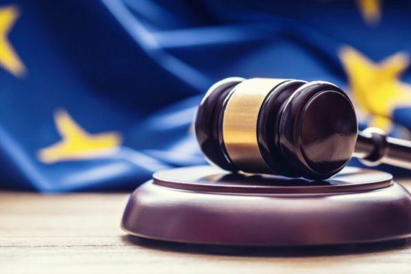 افزایش قابل توجه جریمههای GDPR با سختگیری بیشتر اروپا در مقابل افشای اطلاعات