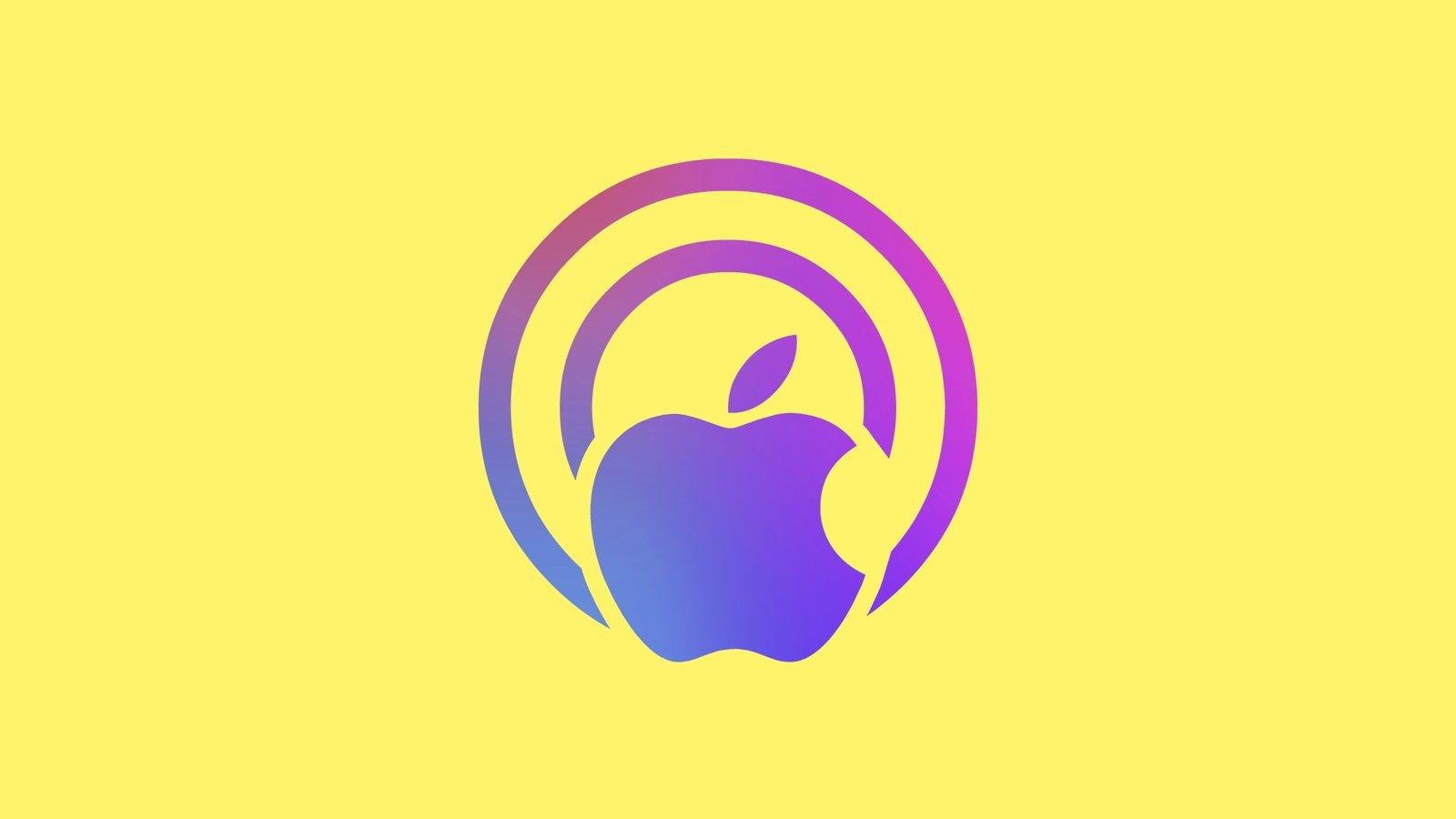 اپل با راهاندازی سرویس اشتراک پادکست اسپاتیفای را به چالش میکشد