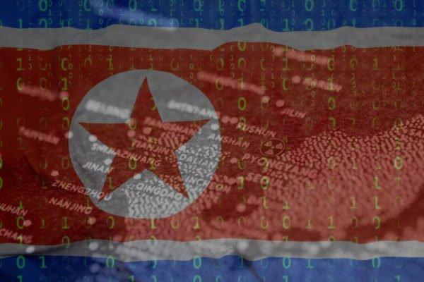 داستان نخستین روزهای فعالیت کره شمالی در حوزه جنگ سایبری