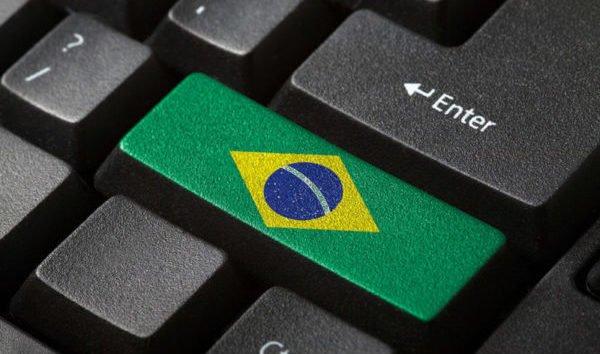 یک نشت امنیتی بزرگ، اطلاعات بیشتر مردم برزیل را در خطر قرار داده است